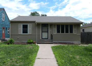Minneapolis Home Selling Guide